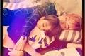 História: A historia de um nerd - Instagram JiKook,Namjin TaeYoonSeok