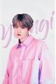 História: A nerd e O popular - Min Yoongi