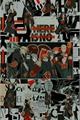 História: A nova membro da Akatsuki