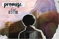 História: A Promise for Me - Imagine Levi Ackerman