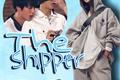 História: A shipper (NamJin,JiKook,TaeYoonSeok e etc...)
