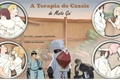 História: A Terapia de casais de Maito Gai