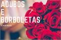 História: Adubos e Borboletas