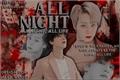História: All night - Ravnwoong.