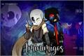 História: Aminimigos- Errink