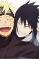 História: Amor impossível ( Sasunaru - Narusasu )