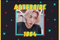 História: Asteroide 1004
