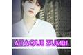 História: Ataque Zumbi - Yoonseok,Jikook,Namjin.