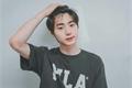 História: Atenção- Sunghoon (enhypen)