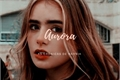 História: Aurora