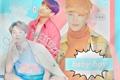 História: Baby boy (ABO jikook,.feat.namjin e taeyoonseok)