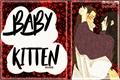 História: Baby Kitten - HashiMada - One-Shot
