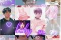 História: Baby sn( imagine jungkook)