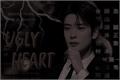 História: Beautiful face, ugly heart - Jaehyun