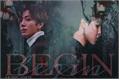 História: Begin - JIKOOK ABO