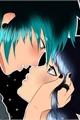 História: Behind those blue eyes (Lukanette)