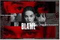 História: BLAME ~Fanfic Justin Bieber