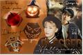 História: Blessed Halloween - Doil