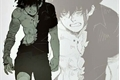 História: Boku No Hero - Zombie Deku