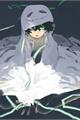 História: Boku No Hero: Ghost Project