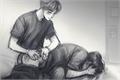 História: Brat Boy - Jikook