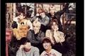 História: BTS Responde(JIKOOK,TAEYOONSEOK,NAMJIN)