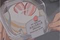 História: .cake - jaeyong