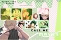 História: Call me maybe (Katsudeku - Bakudeku)