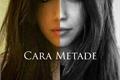História: Cara Metade - (Camren)