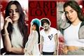 História: Card Love