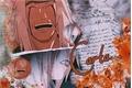 História: Carta - JiraTsu