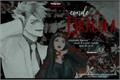 História: Conde Drácula