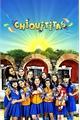 História: Continuação de Chiquititas