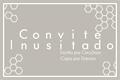 História: Convite Inusitado