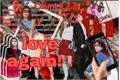 História: Count 1,2,3 In Love Again! -JUNGKOOK-
