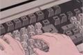 História: .cyber sex - nomin