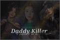 História: Daddy Killer (Jeon Jungkook)