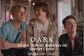História: D A R K - Só que com os meninos da Sunset Curve