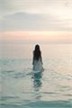 História: Daughter of the sea - Imagine Todoroki