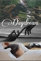 História: Daydream