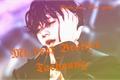 História: Dear Brother- One-shot Taehyung