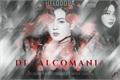 História: DECALCOMANIA - Jeon Jungkook