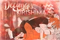 História: Decimais, Kirishima.