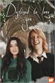 História: Destined to love you - Fred Weasley