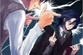 História: Diálogos sem noção de Marotos, Severus e Cia.