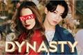 História: Dynasty-Imagine Jungkook