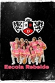 História: ELITE REBELDE (Michaeng,Sadahmo, 2Yeon, Jensoo, Chaelisa)