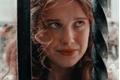 História: Enola Holmes - A trama continua