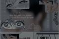 História: Obsessão - Jaehyun - NCT