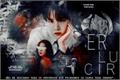 História: Erlucir- Jung Hoseok [ BTS]